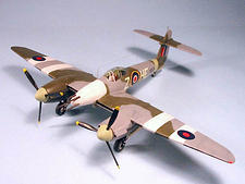 Cooper Details 1/48 Whirlwind - by Lee Coll - Baton Rouge, Louisiana