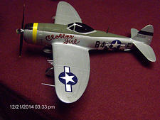 P-47's with Barracudacals 027