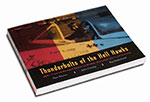 BGSB019 Thunderbolts of the Hell Hawks - 365th Fighter-Bomber Group in Words, Pictures and Illustrations - Softbound